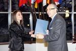 Пловдивски панаир: награди и за дизайн